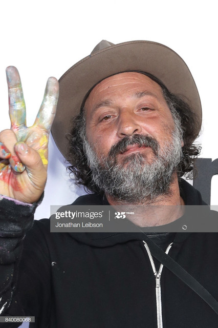 LOS-ANGELES-CA-AUGUST-27-Mr-Brainwash-at-Republic-Records-VMA-Party-presented-in-partnership-with-FI.jpg