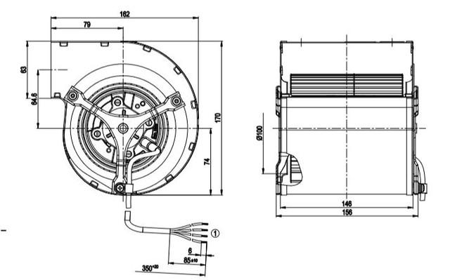 SCHEDA-TECNICA-EBM-D2-E120