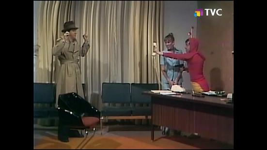 las-bombas-hacen-mucho-da-o-1976-tvc.png