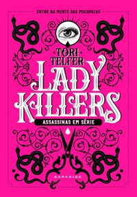 LADY-KILLERS-ASSASSINAS-EM-SE-1544453210835268-SK1544453211-B
