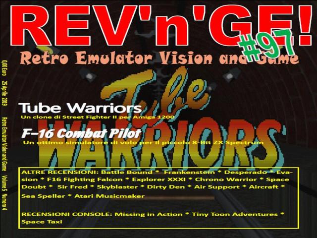 revenge-97.jpg