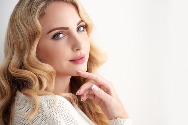 Beautiful-Woman