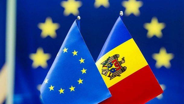 Входит ли Румыния в Шенген?