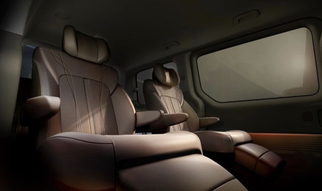 2021 - [Hyundai] Custo / Staria - Page 2 97-D52812-8050-4-E32-9-BCE-8327476-B15-CC