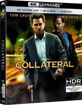 Collateral (2004) .mkv Bluray Untouched 2160p UHD AC3 ITA DTS-HD ENG DOLBY VISION HEVC - DDN