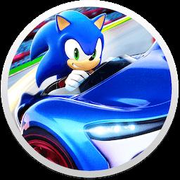 1611994859-sonic-racing.png
