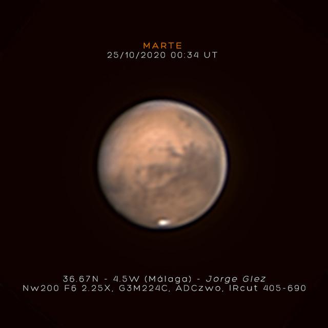 2020-10-25-0034-7-Marte.jpg