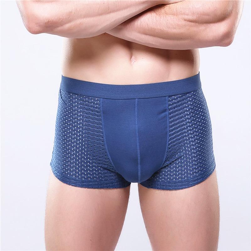 04-XL-Plus-Size-bamboo-men-underwear-Breathable-Modal-Panties-Male-Underpants-Man-Sexy-mens-boxer-sh