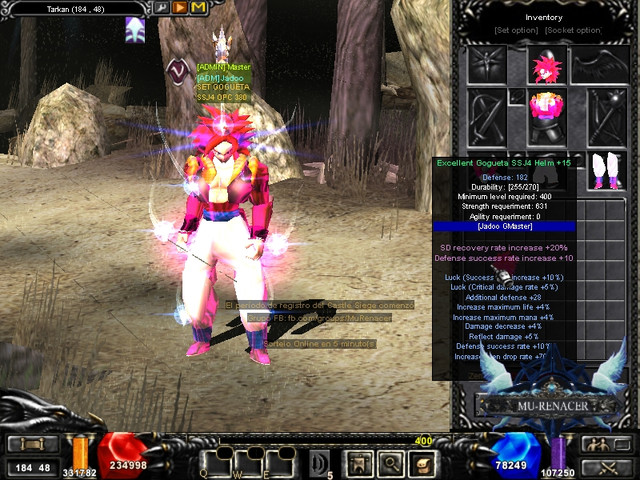 Screen-05-27-09-31-0004.jpg