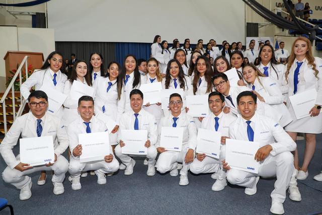 Graduacio-n-Medicina-171