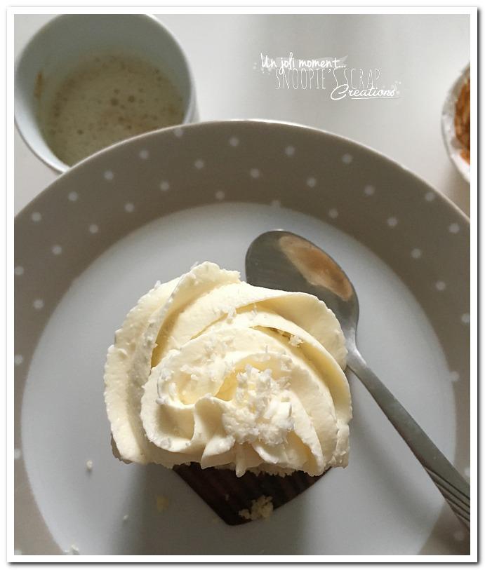 unjolimoment-com-cupcake-citron-vert-coco-2
