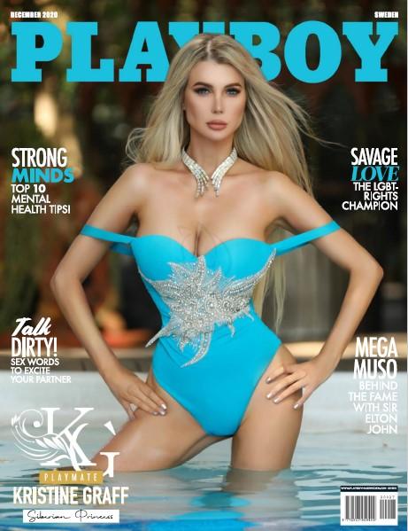 [Imagen: Playboy-Sweden-December-2020.jpg]
