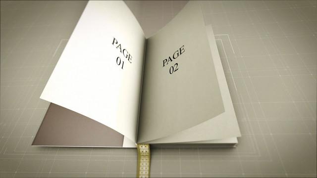 06-Book-Qoute-02.jpg