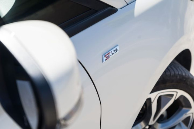 2017 - [Ford] Fiesta MkVII  - Page 16 6314-ABB4-9-FD2-48-F4-AE18-293-F3-B49-C5-D5
