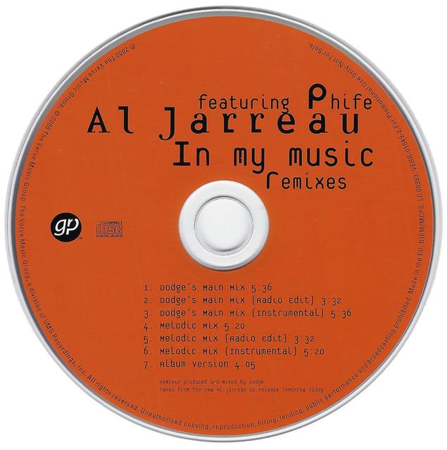 Al-Jarreau-In-My-Music-promo-CD