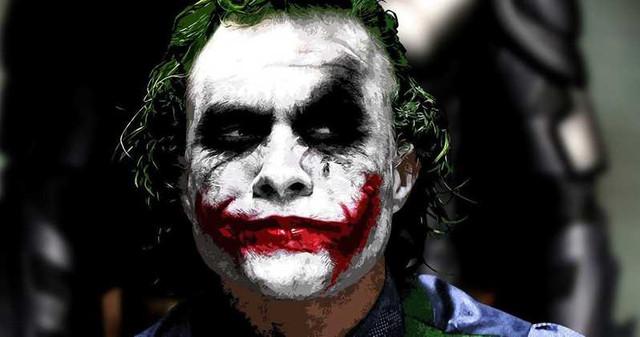 [Image: Joker-pic.jpg]