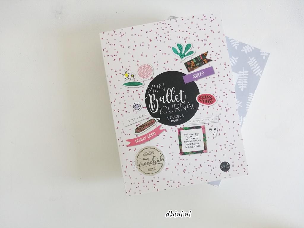 2019-Bullet-Journal2-9a
