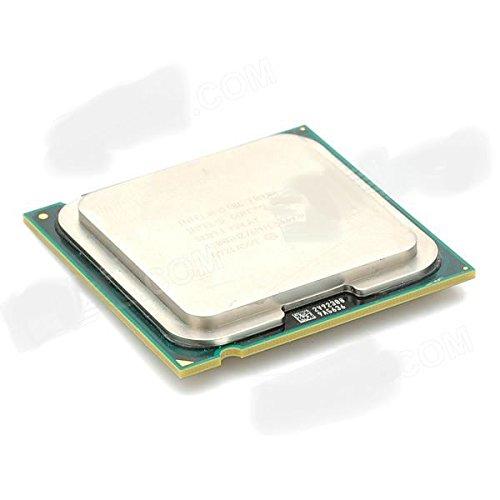 i.ibb.co/VvMFsQJ/Processador-Intel-Core-2-Duo-E8400-3-0-GHz-6-M-LGA775-Wolfdale-Desktop-CPU-4.jpg