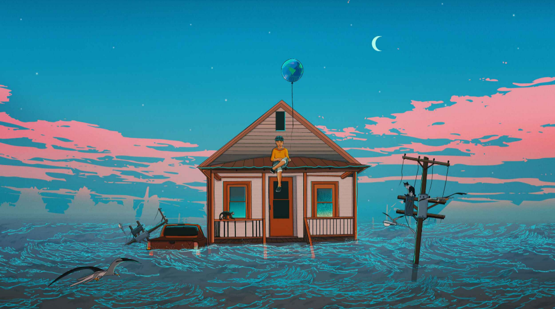Illustration of flood Image Source: https://images.app.goo.gl/6RuVuSYNjWtPjvt3A