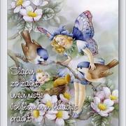 elfje-gedicht-3-2019