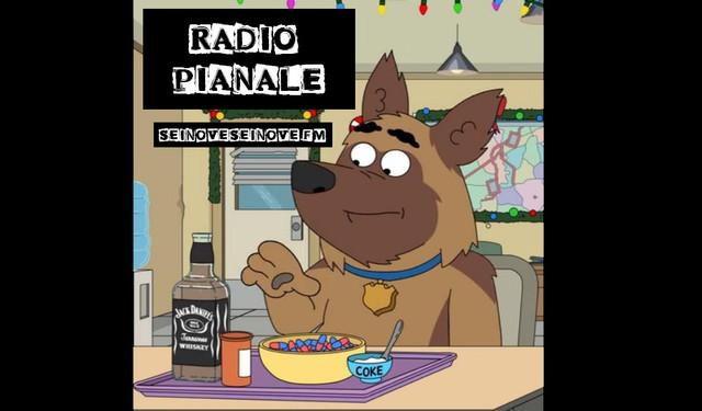 radio-pianale