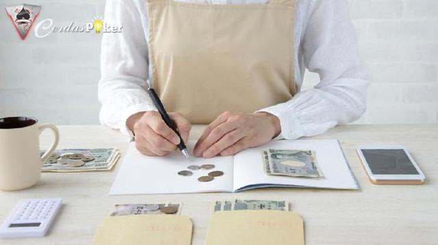 3 Cara Merencanakan Keuangan Ketika Kita Masih Jomblo