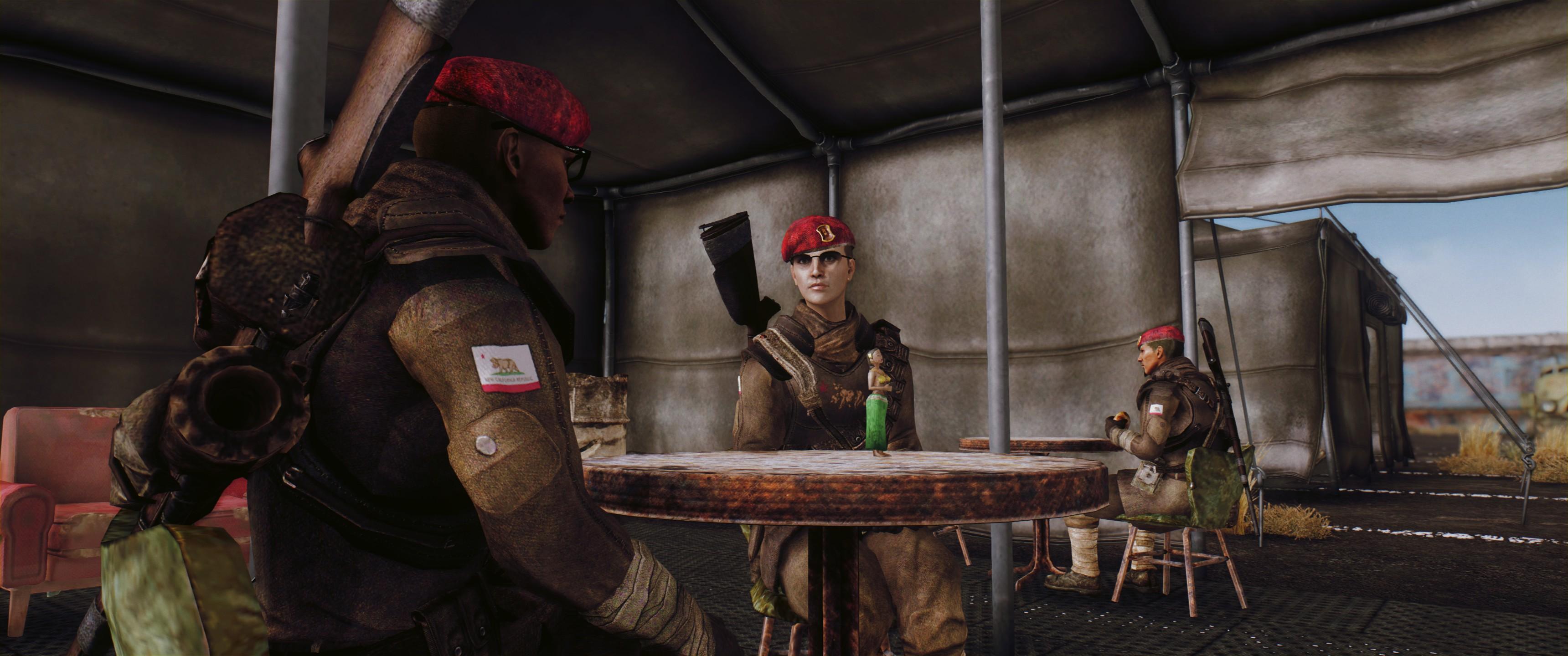 Fallout Screenshots XIV - Page 5 22380-screenshots-20191002181259-1