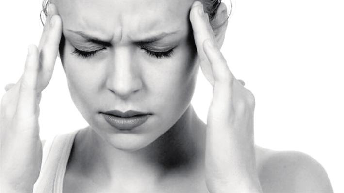 mal-di-testa-da-stress-opt