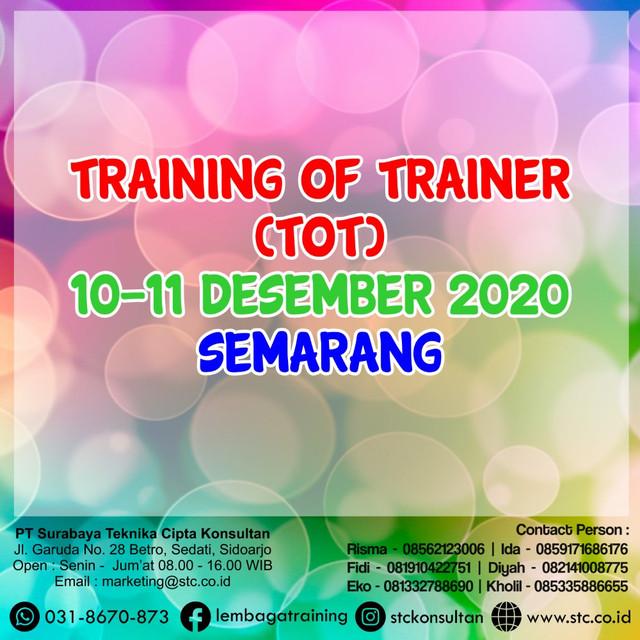 Jadwal-Desember-2020-106