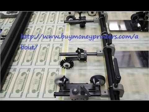 https://i.ibb.co/VvbVhjt/Counterfeit-Machines.jpg
