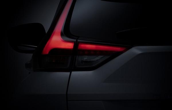 2016 - [Mitsubishi] Eclipse Cross - Page 3 F124-C00-E-F108-469-A-849-D-2-E6-F8-ADB33-F6