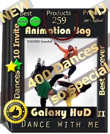 Dancewithme-galaxy-theherosnowfall-copy-copy-copy-copy