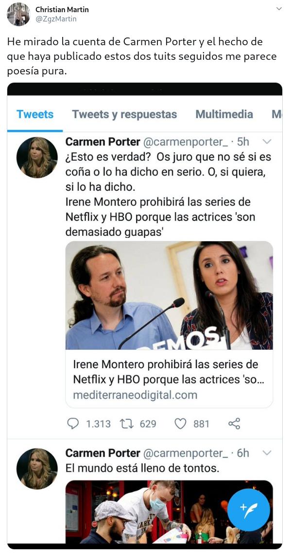 Cuarto Milenio - Página 10 Created-with-GIMP