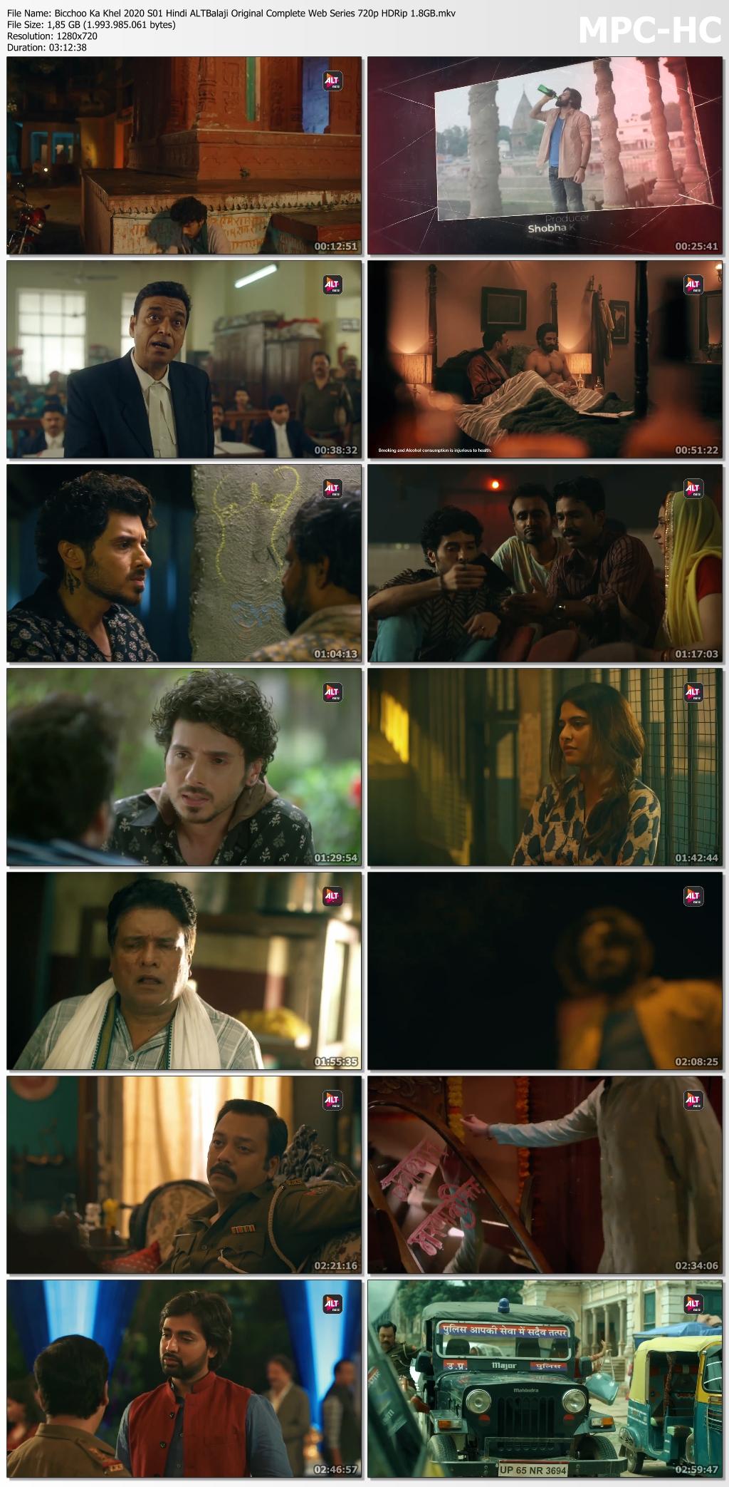 Bicchoo-Ka-Khel-2020-S01-Hindi-ALTBalaji-Original-Complete-Web-Series-720p-HDRip-1-8-GB-mkv-thumbs