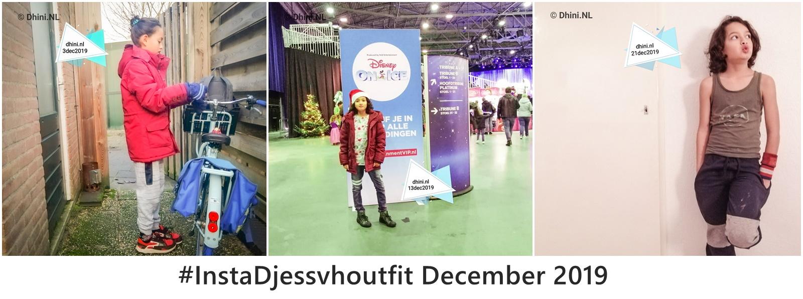 2019-Insta-Djessvhoutftis12