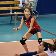 U16-NONANTOLA-ANDERLINI-19