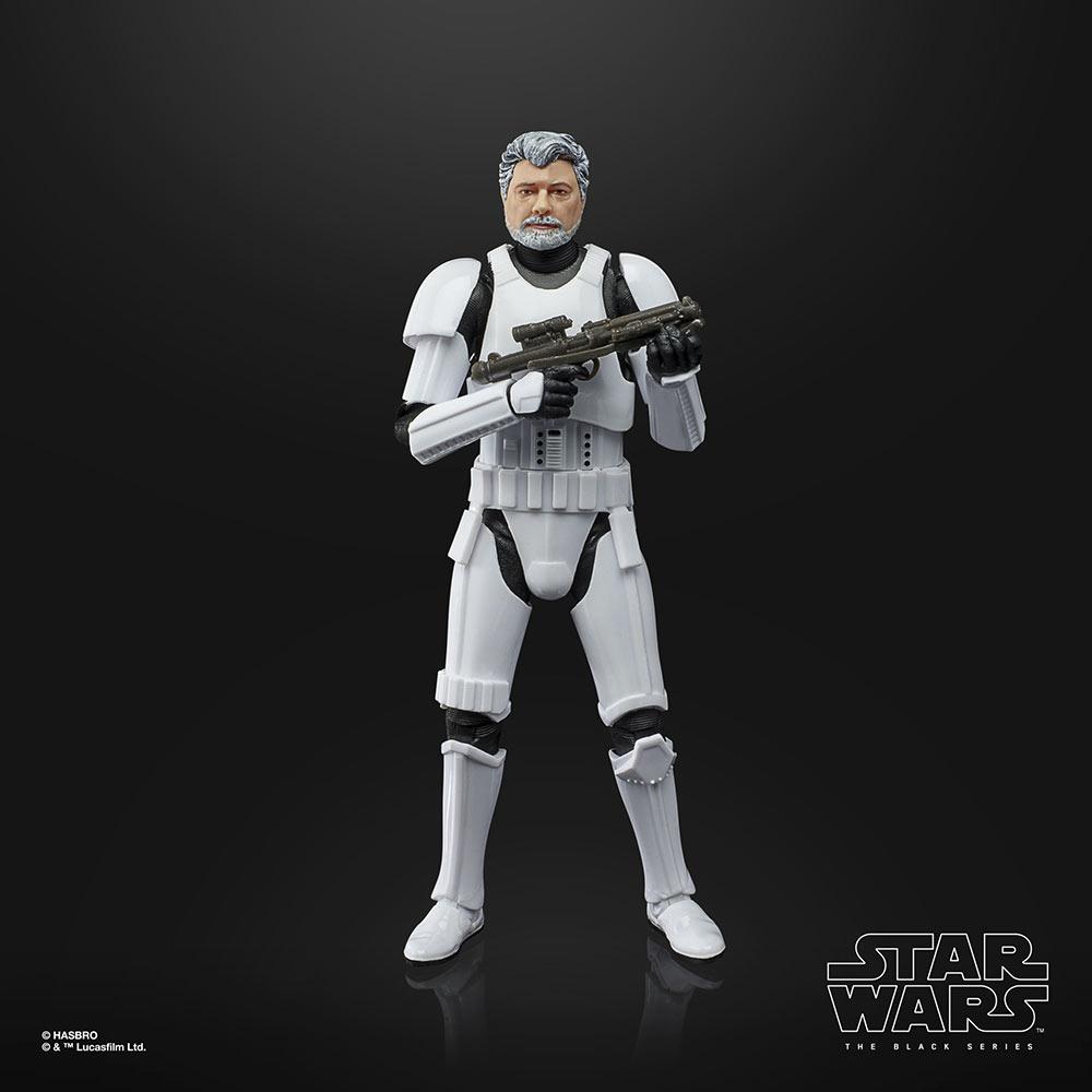Black-Series-George-Lucas-In-Stormtrooper-Disguise-Lucasfilm-50th-Anniversary-Loose-1.jpg