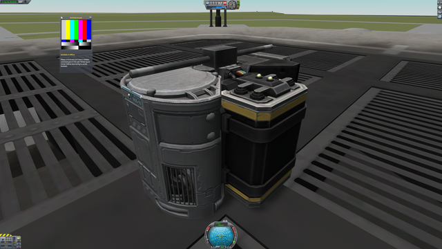 KSP-US2-Probe-Broken.png