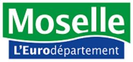 Moselle.fr