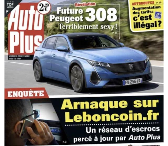 [Presse] Les magazines auto ! - Page 36 BF9-D8-CA7-713-B-4-B5-F-AB4-F-5-BE6-AC2-C9704