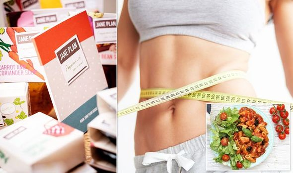 weight-loss-diet-jane-plan-christmas-holidays-review-1212709