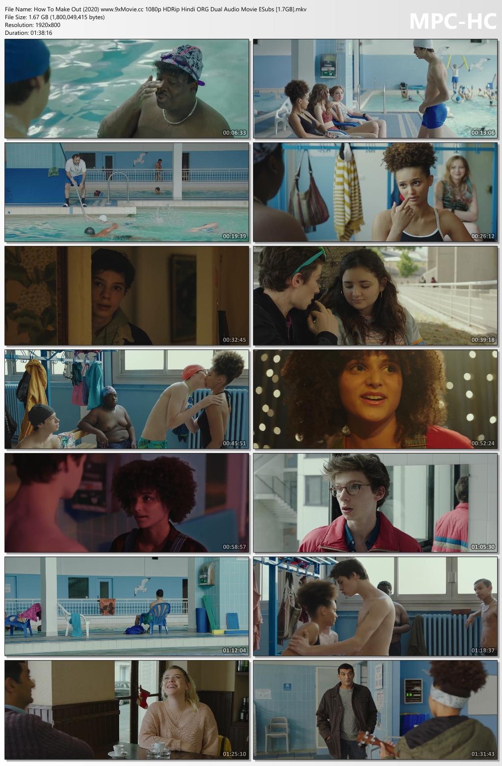 How-To-Make-Out-2020-www-9x-Movie-cc-1080p-HDRip-Hindi-ORG-Dual-Audio-Movie-ESubs-1-7-GB-mkv
