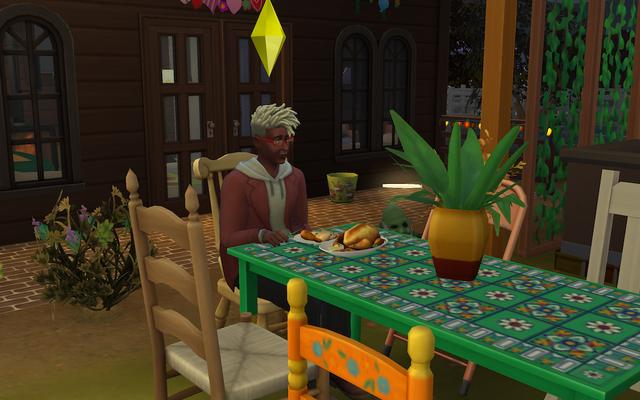 second-turkey-dinner.png
