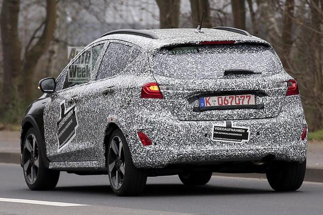 2017 - [Ford] Fiesta MkVII  - Page 17 815-F7612-59-EE-4975-B9-A4-49-FB11560-F90
