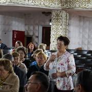 Inform-Vstrecha-Pervomaskiy27-09-19g43