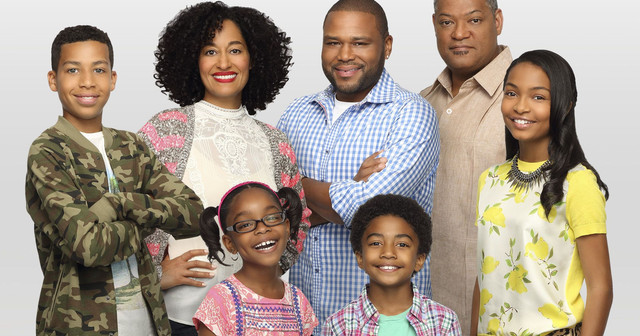 1411571865000-BLACK-ISH-full-cast-ABC-fall-2014