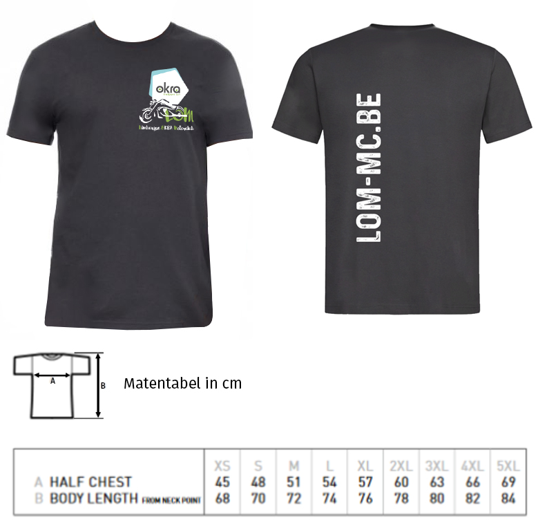 LOm-t-shirt2