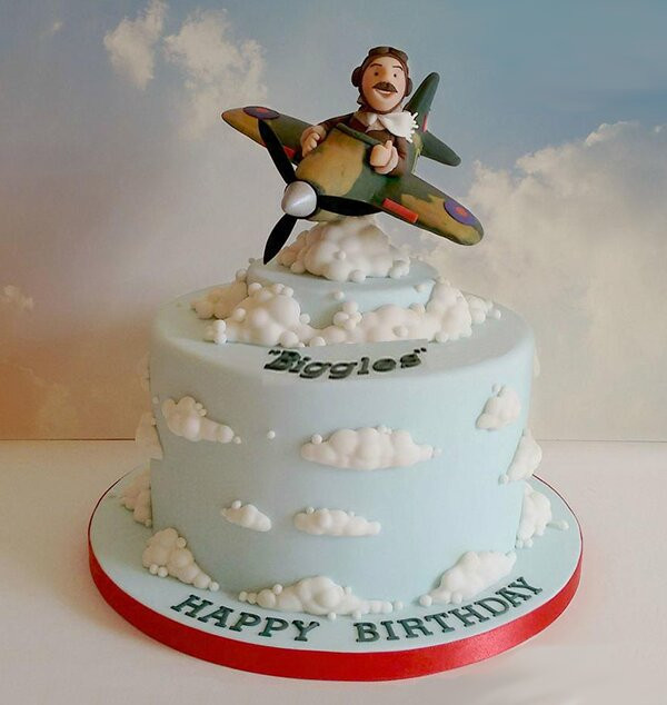 Biggle-s-Birthday-Cake.jpg