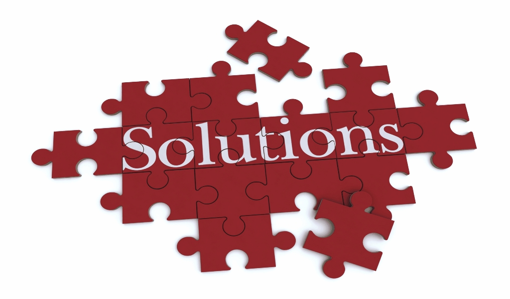 Why No one is Today What You Should Do And Referring To Business Solution Software