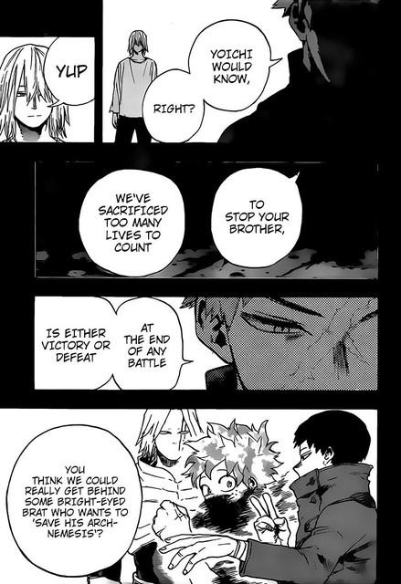 Boku-no-Hero-Academia-Chapter-310-15